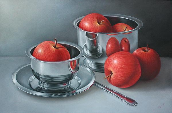 apples_med