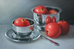 apples_med